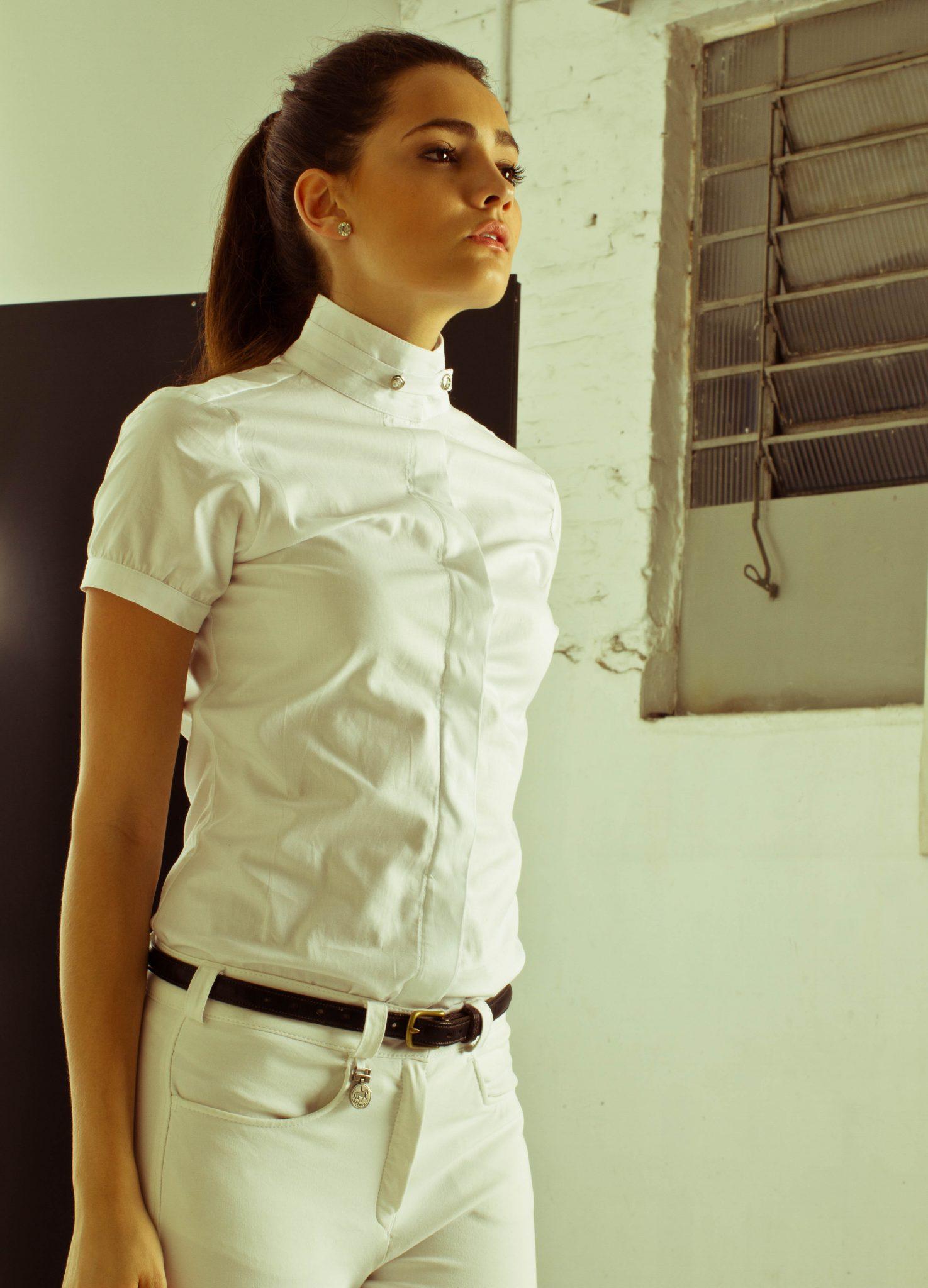 mariana_veniss_alta-258